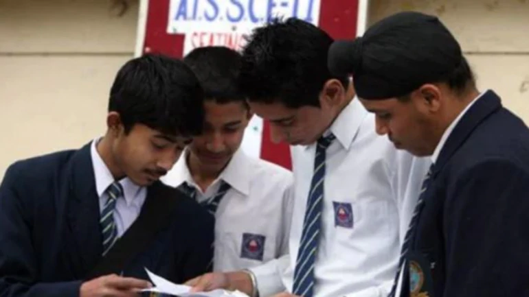 ICSE, ISC date sheet 2020 released at cisce.org