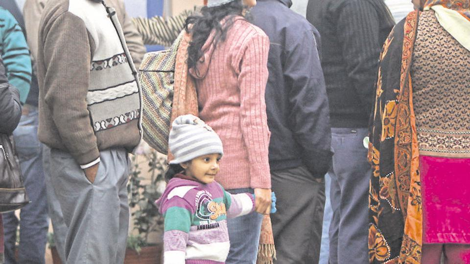 Delhi Nursery Admissions 2020: Process begins tomorrow, here's all you should know