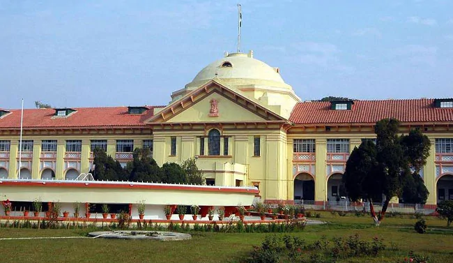 Patna High Court Asks Government For Report On Steps Taken For Education Of Visually Impaired