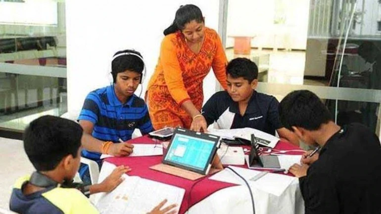 Jammu and Kashmir government set up 25 'smart schools' in Srinagar