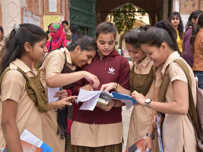CISCE revises procedure for the evaluation of the ICSE and ISC answer scripts