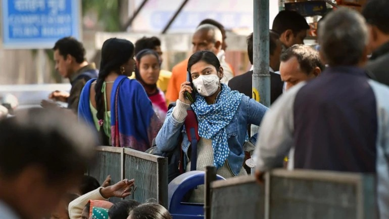 Coronavirus scare: No order to close schools, clarifies Noida DM, issues helpline numbers