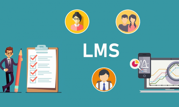 Best Ways To Maximize The Investment On Your Learning Management System