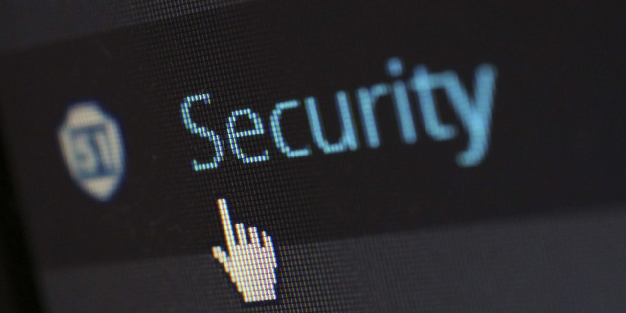 Steps To Safeguard Your Institution From Cyber-Threats