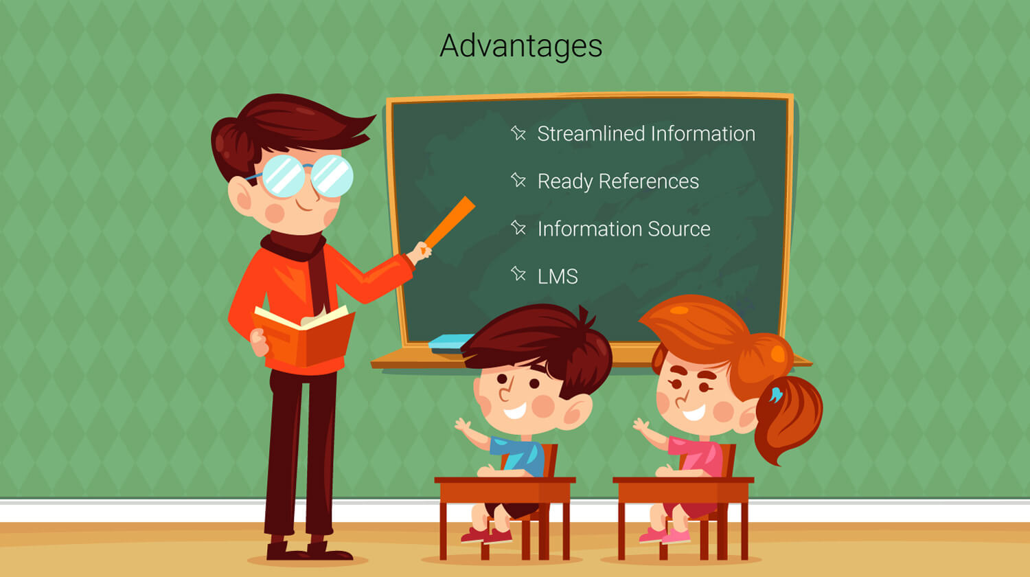 student-information-system-advantages