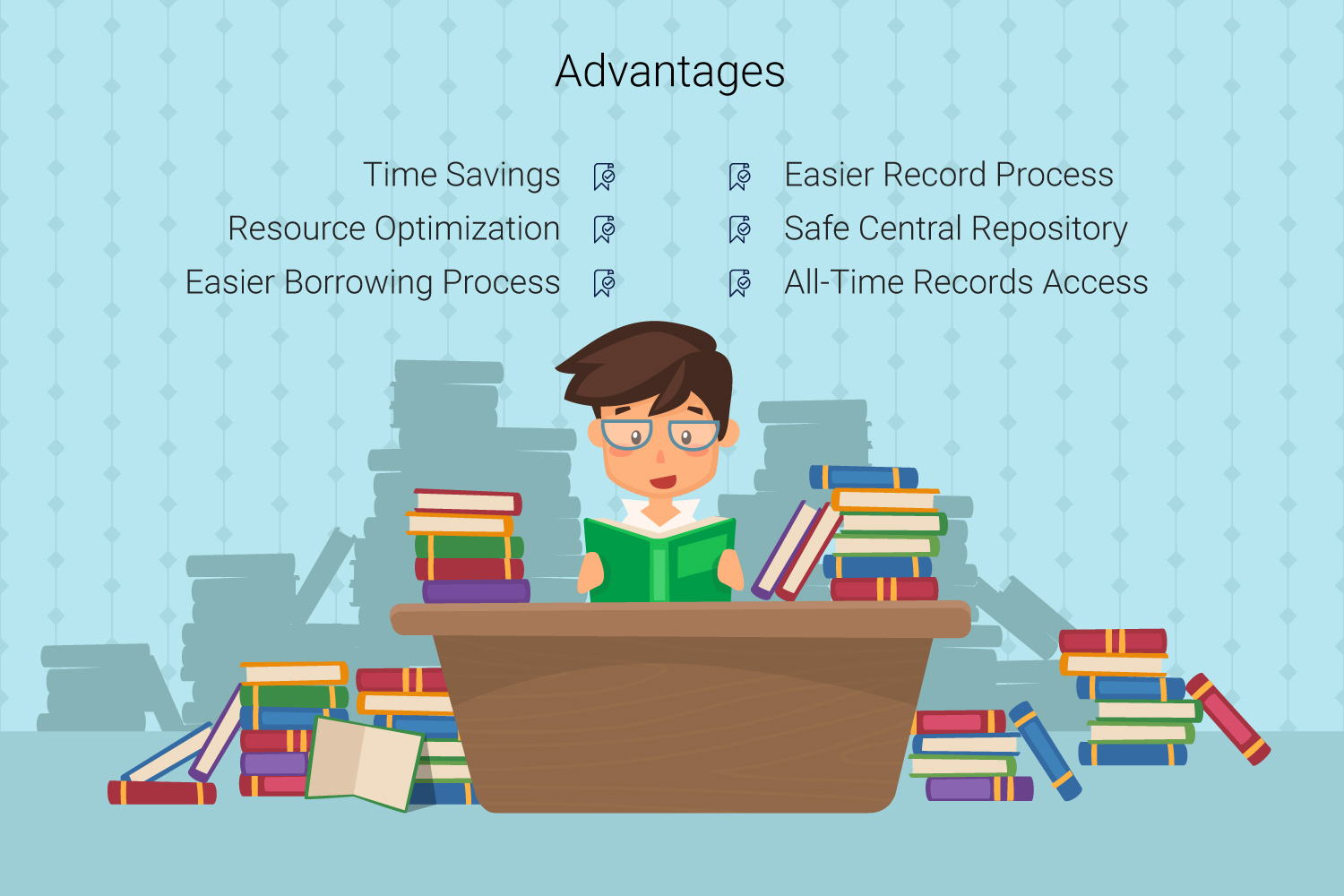 library-management-advantages