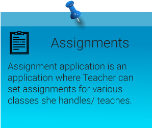 lms-assignments
