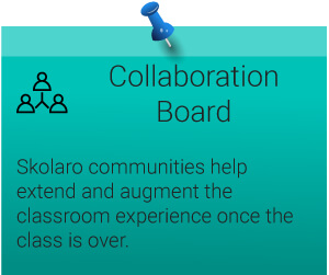 lms-collaboration-board
