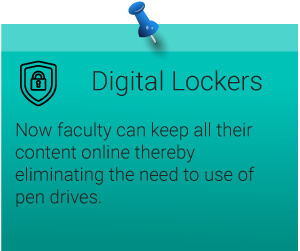 lms-digital-locker