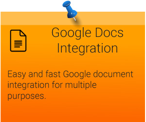 lms-google-docs-integration