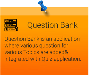 lms-question-bank