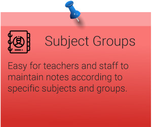 lms-subject-groups